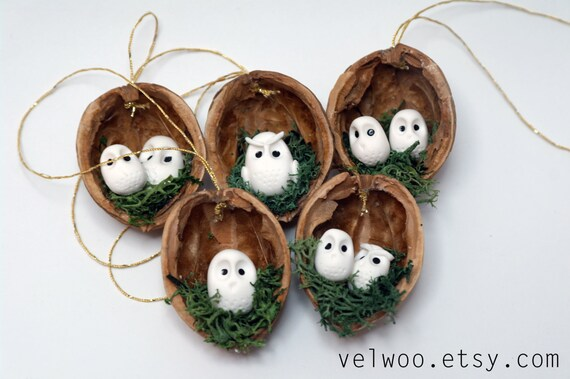 image 0 - Etsy Christmas Decorations