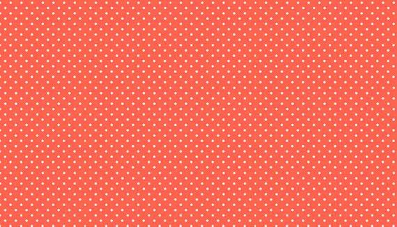Makower Spot On Range Beautiful 100/% Cotton Fabric Just £10 per metre!