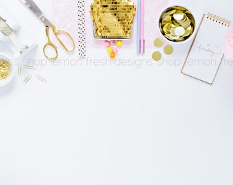 Styled Stock Photography