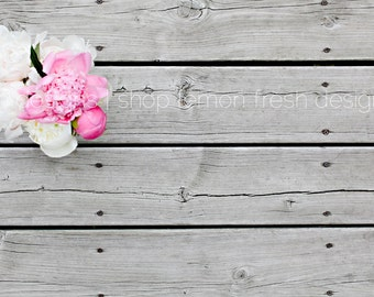 Styled Stock Photography Rustic Image