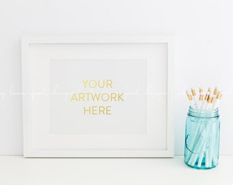 Bright and Clean Styled Stock Photography Download
