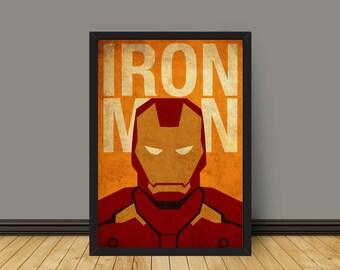 My Geek Posters
