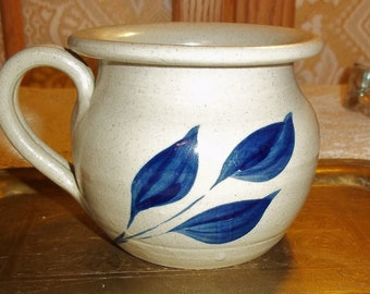 Salt glaze pottery wiliamsburg va dating pottery