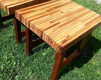 Detroit Coffee Table Etsy - Detroit coffee table