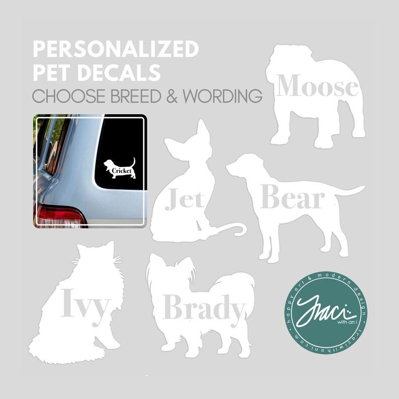 You Might Get In….Anatolian Shepherd Guard Dog Decal Sticker