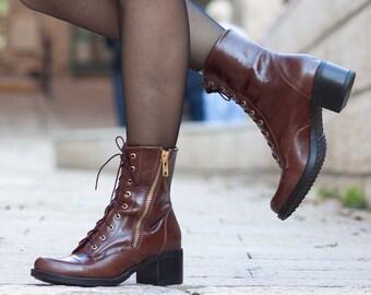 4cd0781eec2c Women s Booties   Ankle Boots