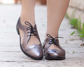 31c2b7fad8 Handmade Shoes by BangiShop on Etsy