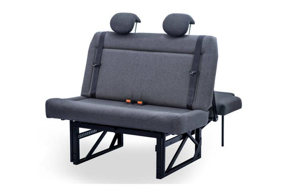 Super Cambee Flex 118 Rock And Roll Bed M1 Pull Crash Tested Gmtry Best Dining Table And Chair Ideas Images Gmtryco