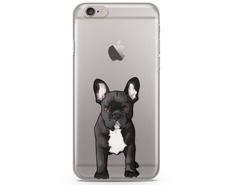 case iphone 7 dog