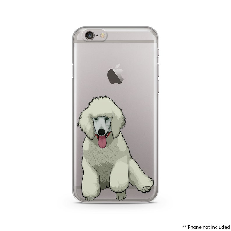 coque iphone 6 s chien