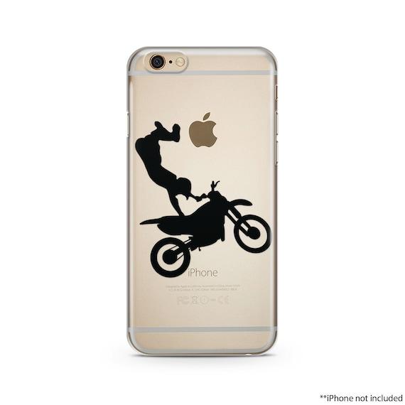 half off 7fc57 96403 Motocross iPhone case, Motocross iPhone cover, Motocross iPhone 6s Case,  Motocross iPhone 6 plus Case, Motocross phone case