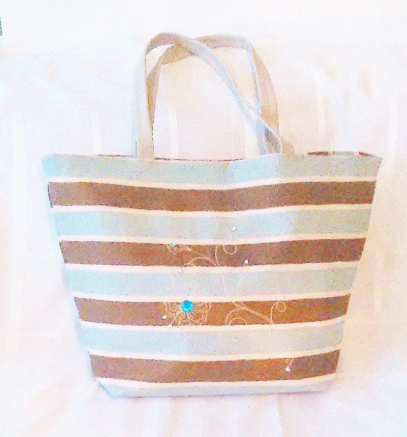 407c7ed40dd CLEARANCE, Tote Bags, Big Purses, Large Purses, Blue Tote Bags, Brown Tote  Bags, J'NING Handbags, J'NING Accessories, Fashion Handbags