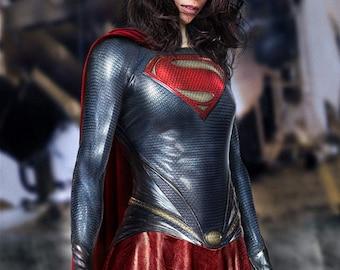 Cosplay Costume Women, Digital Superhero Prints, Superhero Illustration, Custom Portrait, Female Cosplay, Cosplay, Personalised Portrait