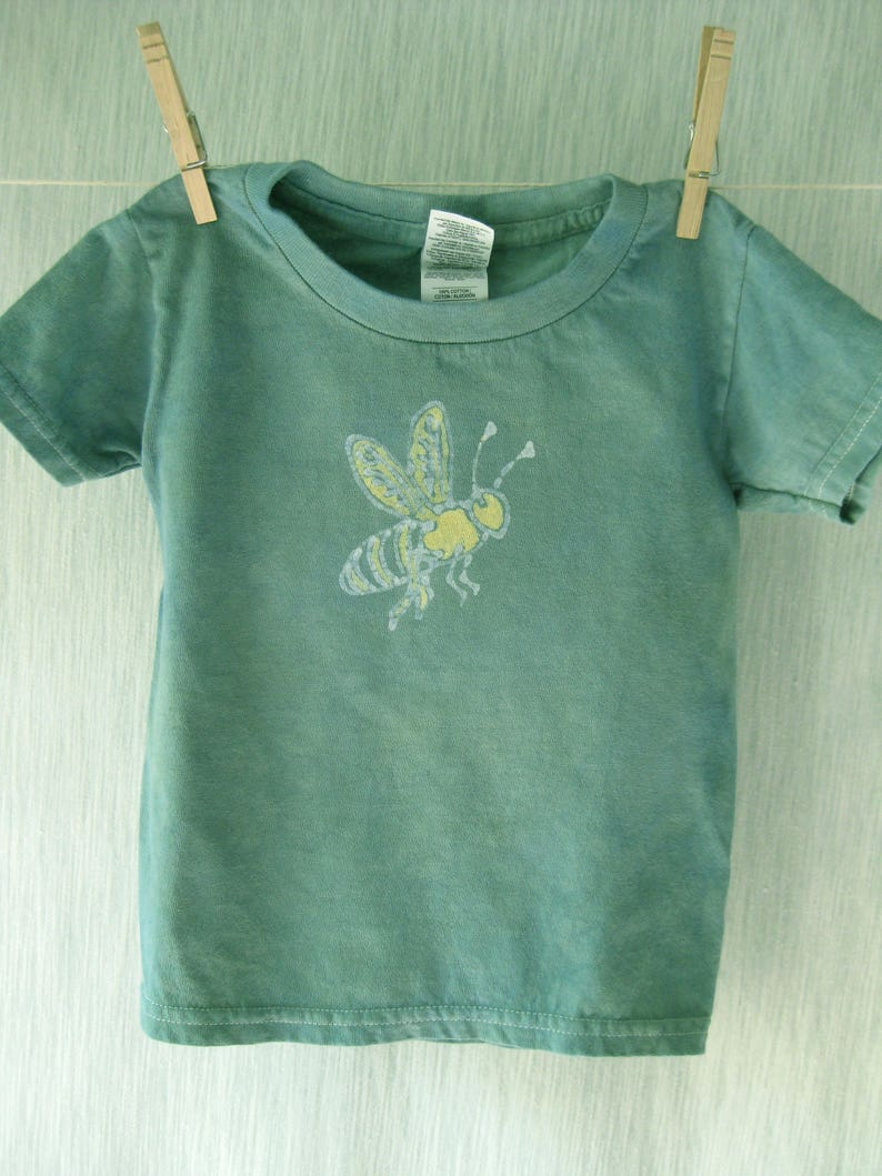 682a33760922d Hand-dyed batik cotton toddler sizes youth sizes short