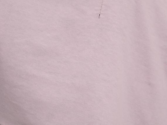 Vintage Tops, Jill Anderson Black Lace Camisole, … - image 4