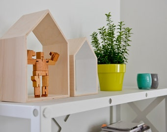 House shelf  - MEDIUM SIZE