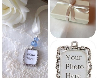 Mini Picture Frames Etsy