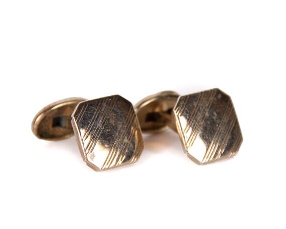 Unique Cufflinks Vintage Cufflinks for Men