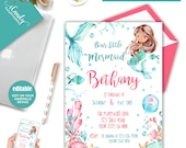 iCandyPartyPrintable