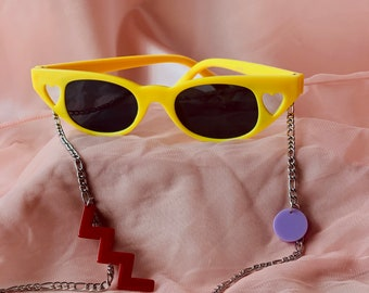 Saved by the Bell Sunnies