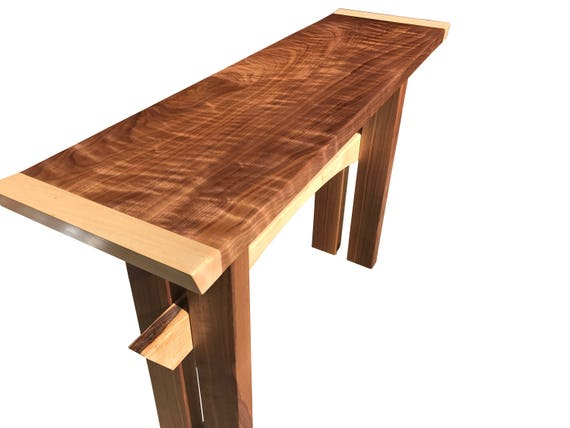 Asian entry table