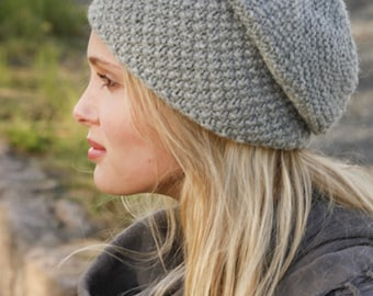 c986650819b Knitted hat