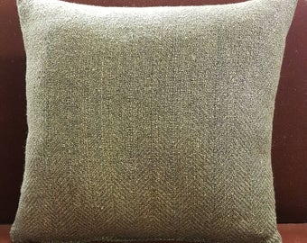 Gorgeous Handmade Cushion Cover