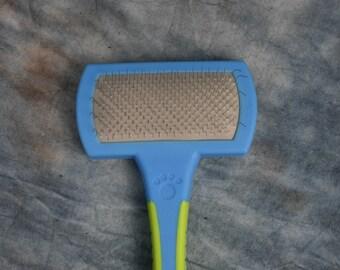 Fursuit Brush