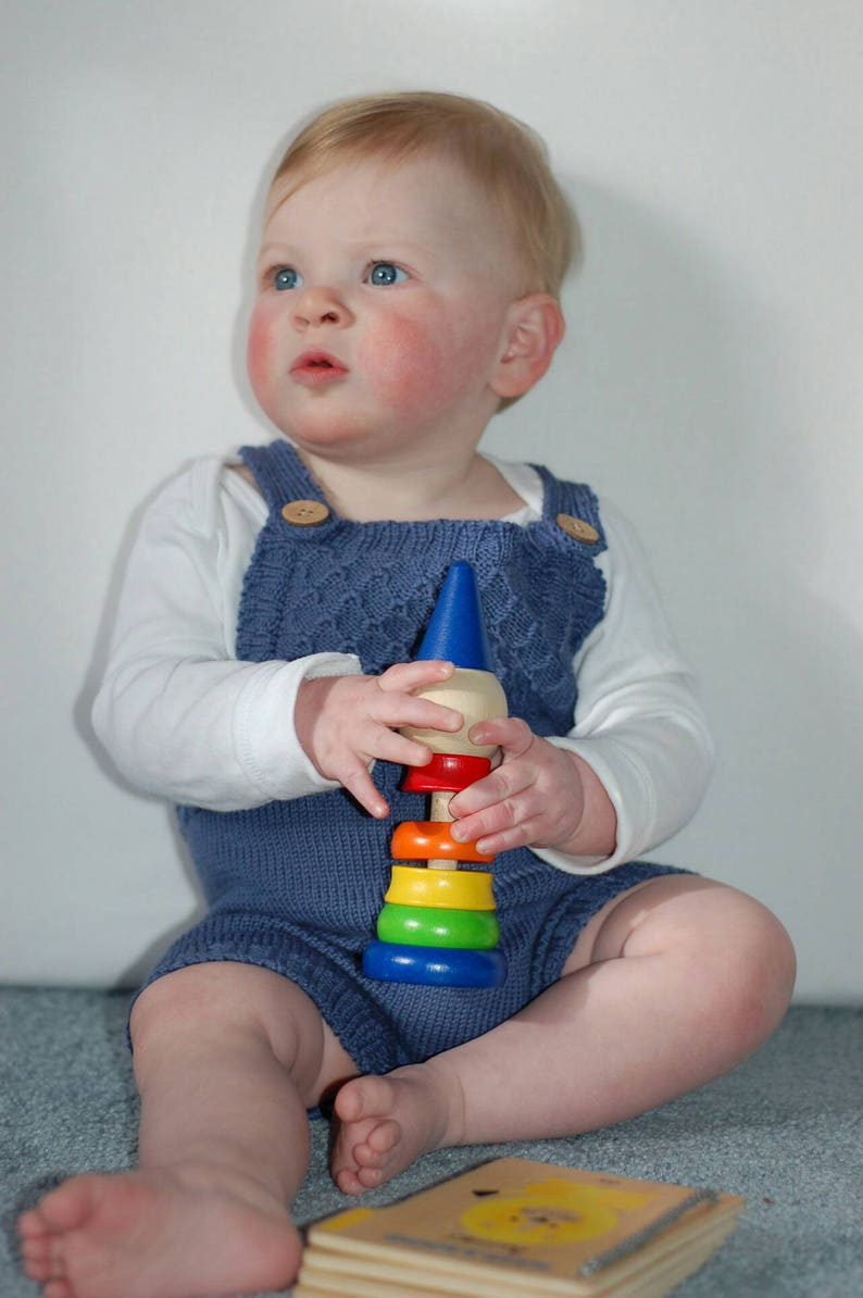 new baby onesie new baby gift Baby boy onesie baby shower gift baby boy gift baby boy clothes baby boy bodysuit