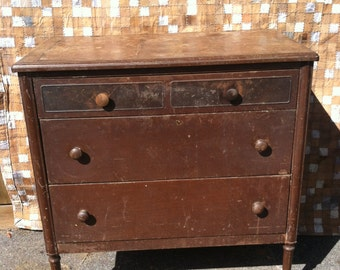 vintage industrial simmons metal side table. Industrial Metal Dresser Doctor Furniture Vintage Chest Simmons Rusted Hotel Steel Garden Mid Century Table Side