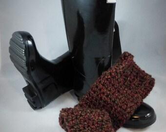 Rain boot liner socks; FREE SHIPPING