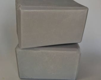 Dewberry Soap with Cocoa Butter