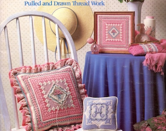 embellished clothing Rhinestone Cowgirl from Leisure Arts   Craft Book leaflet 1114