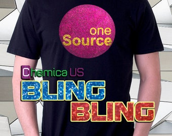 One Source Store