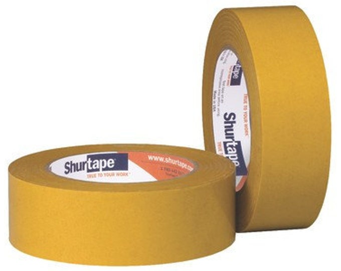 """Adhesive Transfer Tape  3/4""""x 60yds / 180ft"""