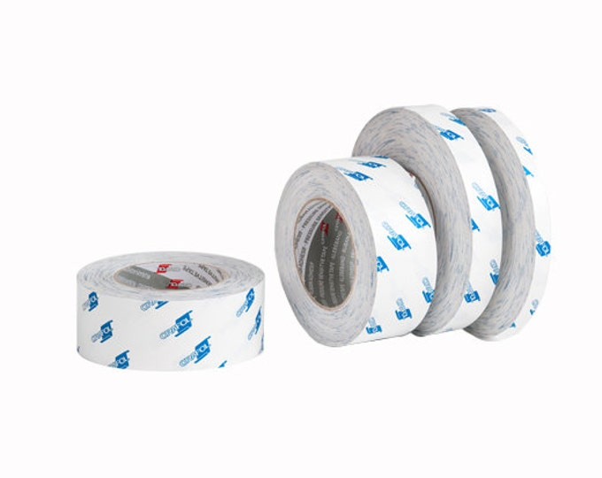 "Oracal 1395 Adhesive Transfer Tape  1""x 36yds / 108ft"
