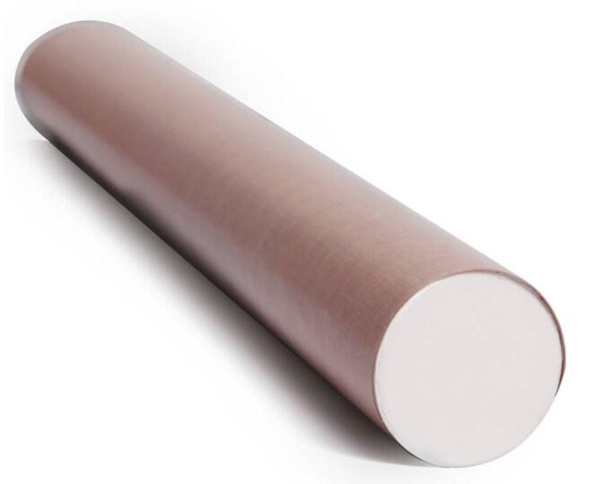 """16""""X 36"""" / 3 mil Teflon Heat Press Sheet - Reusable Heat Press Teflon Sheet - Teflon Sheet"""