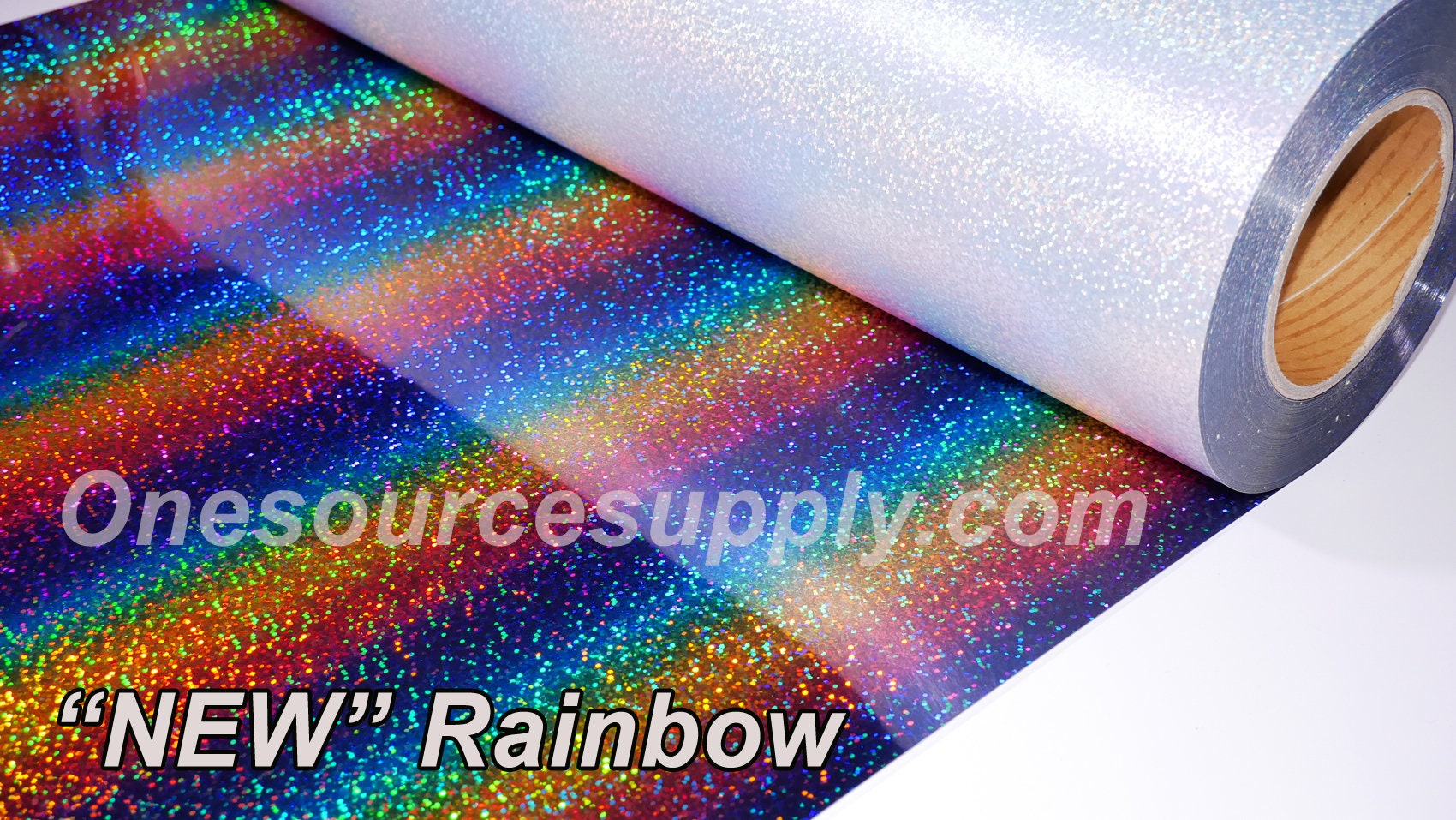 12 X 20 1 Sheet Siser Easyweed Holographic Etsy