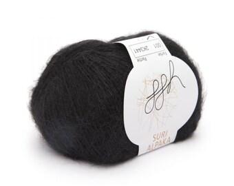 ab Knitwear