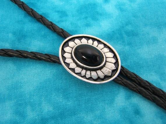 11c2b492e04a Bohemian Jewelry Bolo Tie Bolos Bolo Ties Western | Etsy