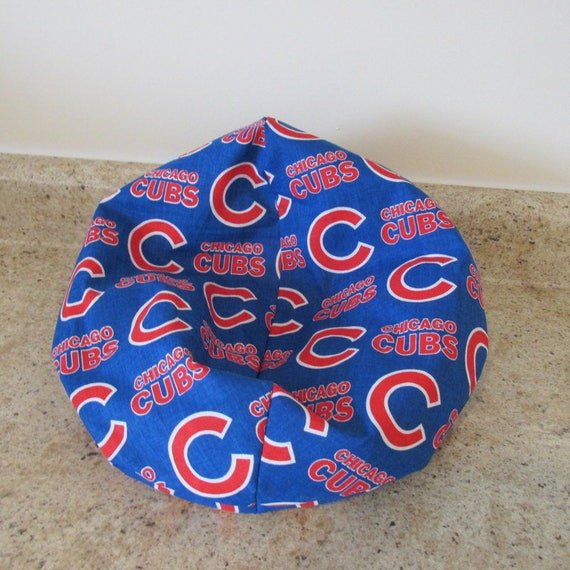 Swell Cubs Print Beanbag Chair For Dolls Pabps2019 Chair Design Images Pabps2019Com