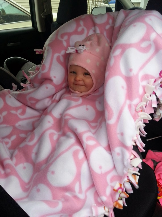 Car Seat Poncho Pattern With Zipper Pattern Design Inspiration