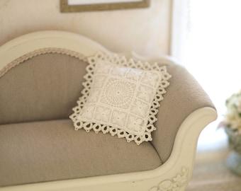 Cushion PCJ-01