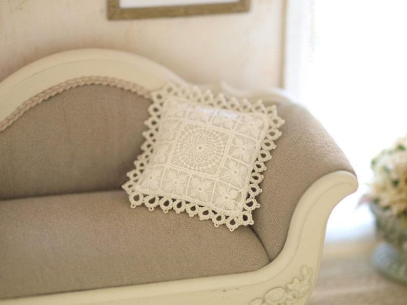 Cushion PCJ-01 image 0