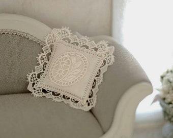 Cushion PCJ-08