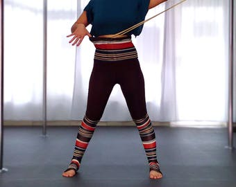 Steampunk Tunic Sweater Dress Sweatshirt Long Sleeves Blouse Etsy