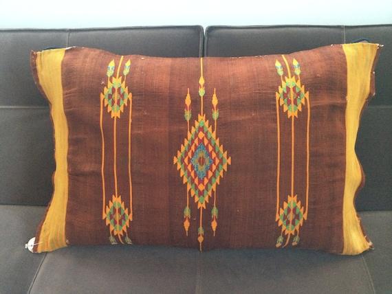 Scenario Pillowcase Cushion or Pillow