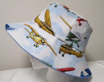 0e919ad724a Bucket Hat 24