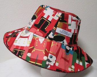83f720c6290 Bucket Hat 23