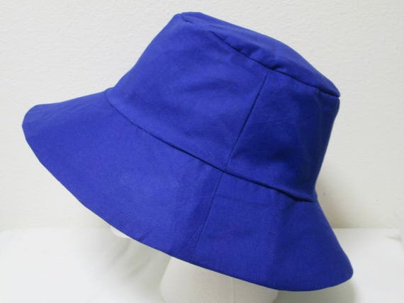Bucket Hat 23 Large Golf hat golfing hat Ladies Golf  bcfd54ec0973